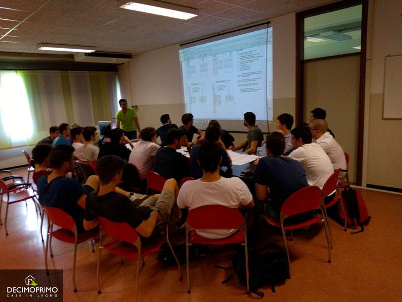 studenti_lezione_4_decimo_primo_4_school