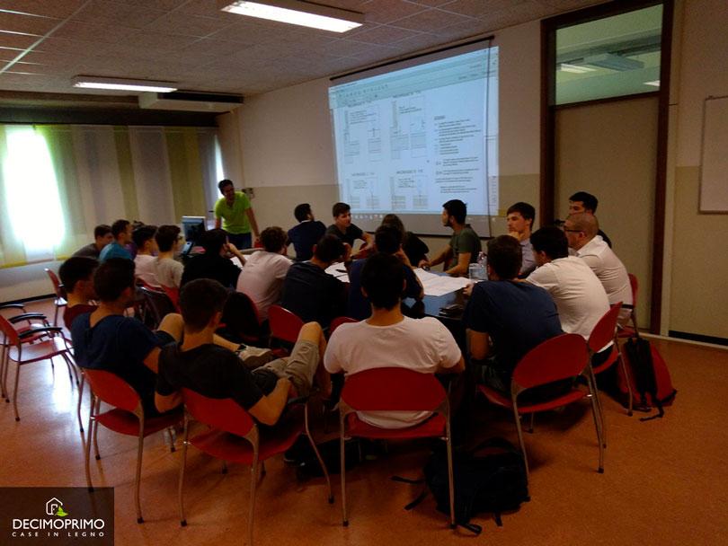 studenti_lezione_decimo_primo_4_school