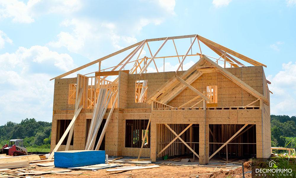 casa_costruzione_xlam_materiale_decimo_primo