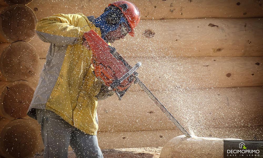 costruzione_operaio_legno_decimo_primo