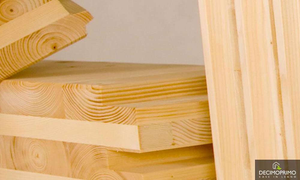 legno_xlam_materiale_decimo_primo