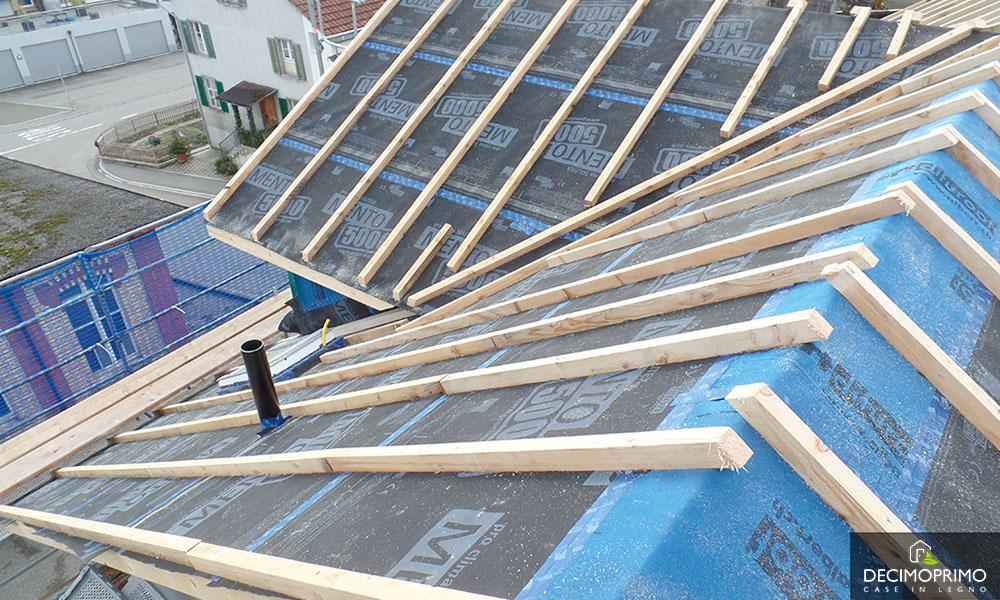 membrana_traspirante_tetto_casa_legno_decimo_primo