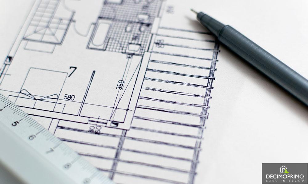progetti_design_architetto_decimo_primo