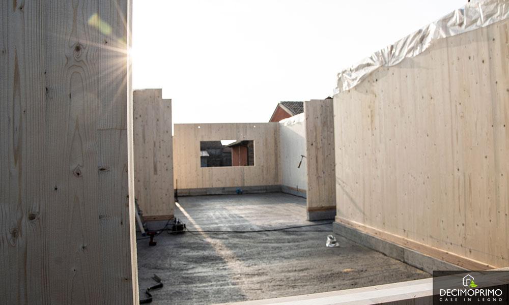 Decimo_primo_realizzazione_cattleya_Treviso_casa_legno_004