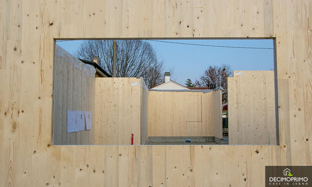 Decimo_primo_realizzazione_cattleya_Treviso_casa_legno_006