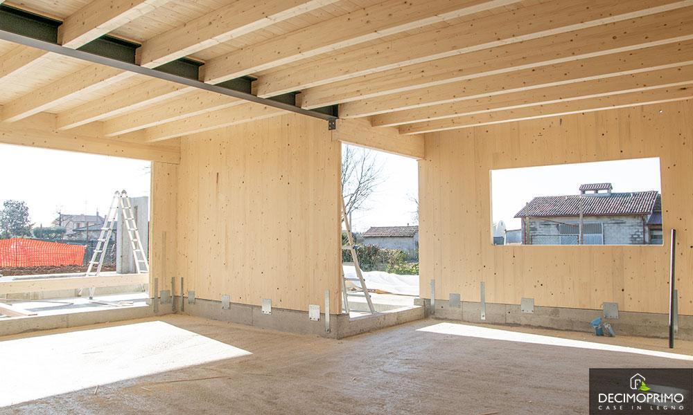 Decimo_primo_realizzazione_cattleya_Treviso_casa_legno_028