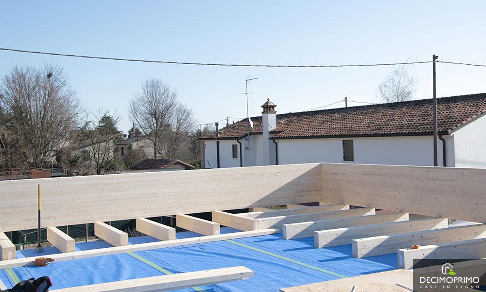 Decimo_primo_realizzazione_cattleya_Treviso_casa_legno_036