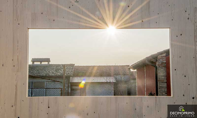 Decimo_primo_realizzazione_cattleya_Treviso_casa_legno_001