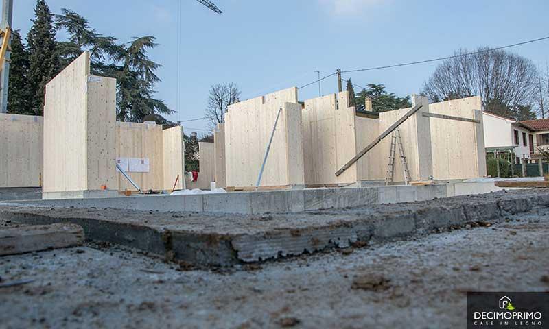 Decimo_primo_realizzazione_cattleya_Treviso_casa_legno_007