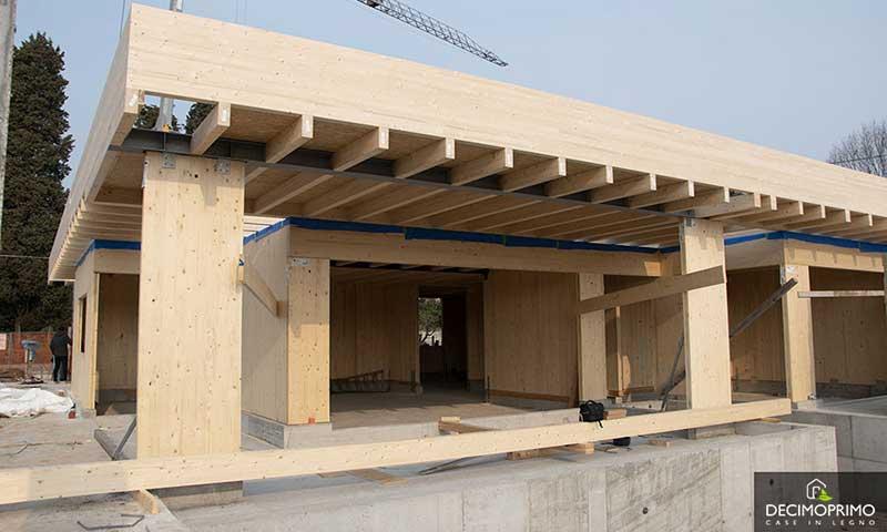 Decimo_primo_realizzazione_cattleya_Treviso_casa_legno_023
