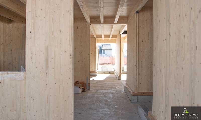 Decimo_primo_realizzazione_cattleya_Treviso_casa_legno_032