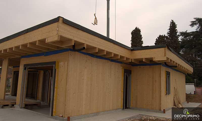 Decimo_primo_realizzazione_cattleya_Treviso_casa_legno_047