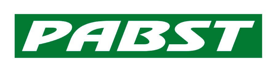 Pabst_Logo_decimo_primo
