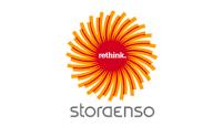 Stora_Enso_logo_decimo_primo