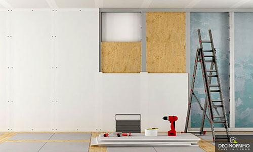 cartongesso_casa_costruzione_legno_decimo_primo
