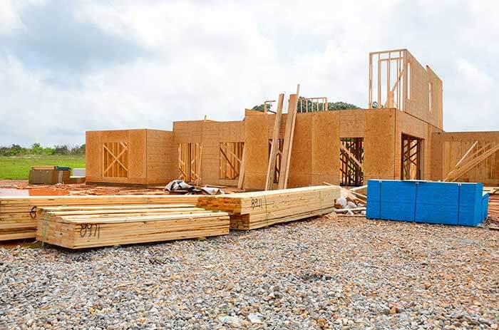 costruzione_cantiere_legno_decimo_primo