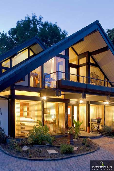 differenze_esecuzione_casa_legno_decimo_primo