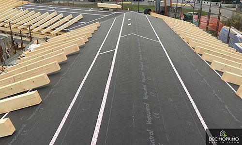 freno_vapore_tetto_costruzione_casa_legno_decimo_primo