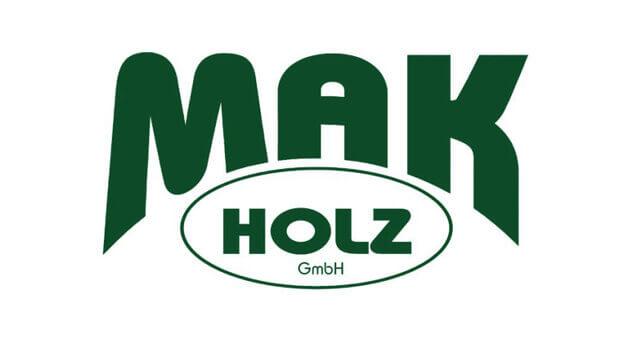 logo-mak-holz