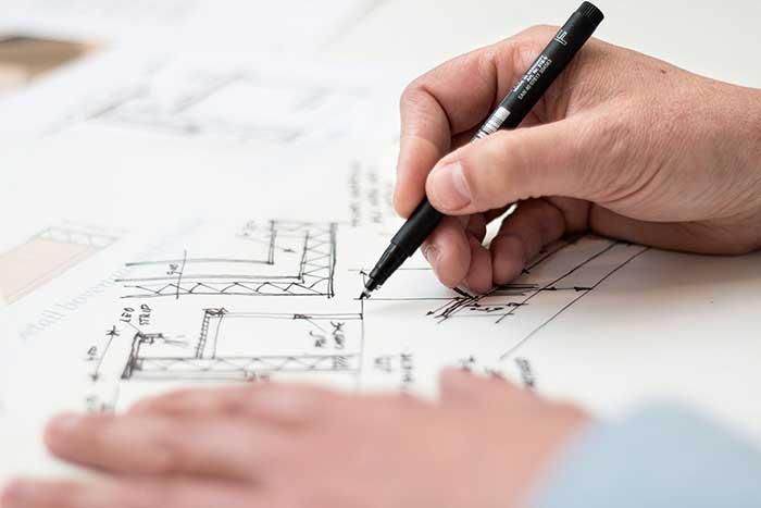 progettazione_architetto_decimo_primo