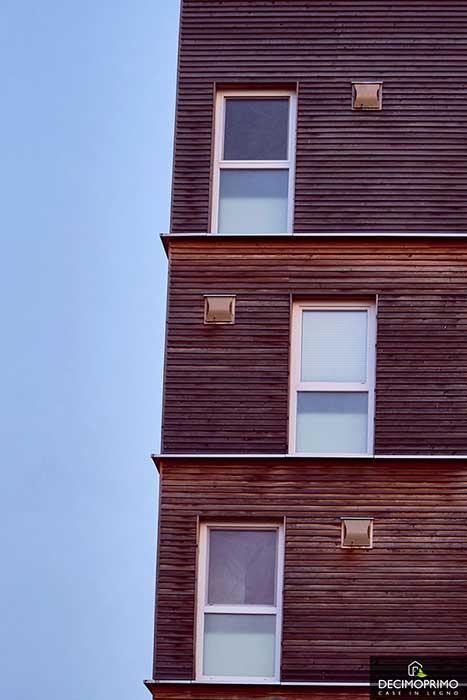 progettazione_architettonica_tradizionale_decimo_primo