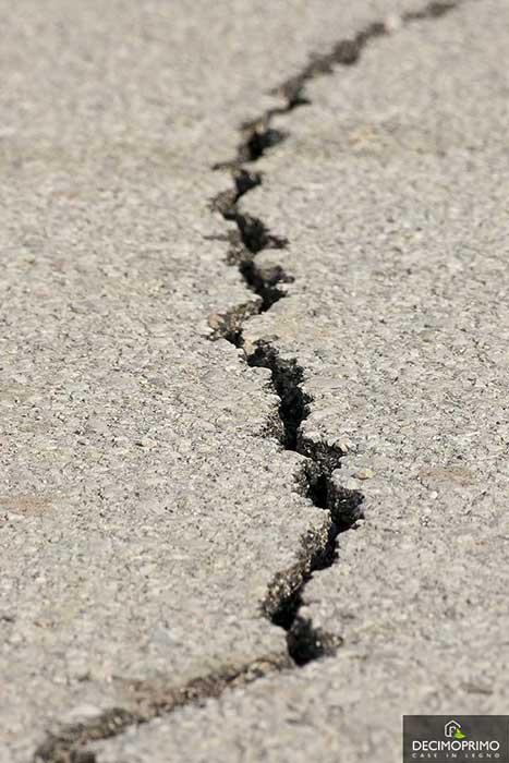 terremoto_case_legno_decimo_primo