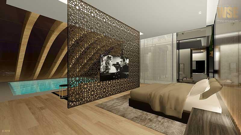 wooden_spaces_11_evolution_decimo_primo
