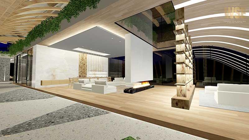 wooden_spaces_15_evolution_decimo_primo