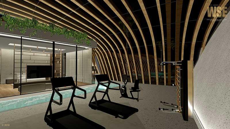 wooden_spaces_16_evolution_decimo_primo