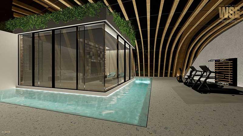 wooden_spaces_17_evolution_decimo_primo