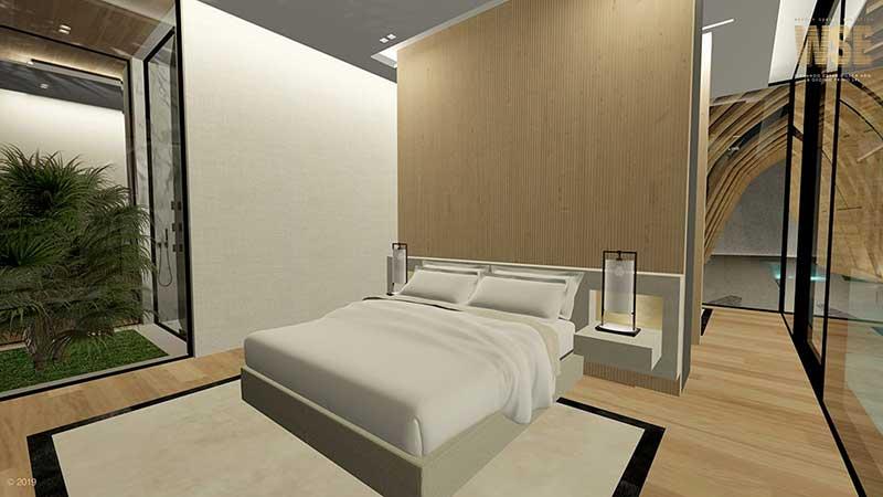 wooden_spaces_5_evolution_decimo_primo
