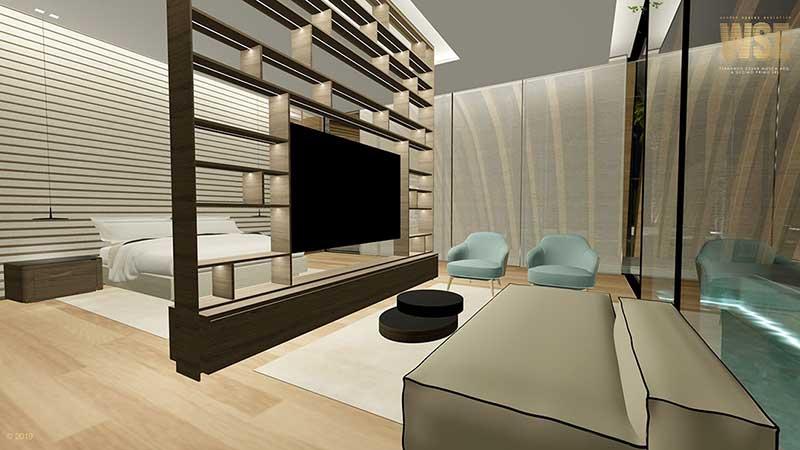 wooden_spaces_7_evolution_decimo_primo